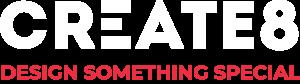 create8-logo-white